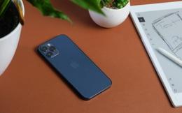 Smartphone đồng loạt giảm giá sâu, cao nhất lên tới hơn 11 triệu đồng
