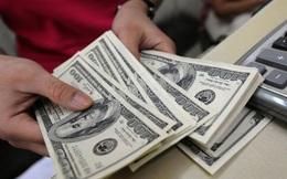 Nợ quốc gia - Chỉ vay trong khả năng trả