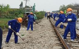 """Hơn 11.000 lao động bị nợ lương, Tổng công ty Đường sắt gửi kiến nghị khẩn """"kêu cứu"""" Thủ tướng"""