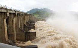 Sông Ba (SBA): Quý 1 lãi 29 tỷ đồng, cao gấp hơn 4 lần cùng kỳ