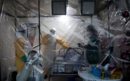 Căn bệnh bí ẩn khiến bệnh nhân nôn ra máu, tử vong chỉ sau vài giờ: 15 người đã thiệt mạng
