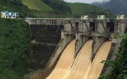 Thủy điện A Vương (AVC): Quý 1 lãi 88 tỷ đồng hoàn thành 83% mục tiêu cả năm 2021