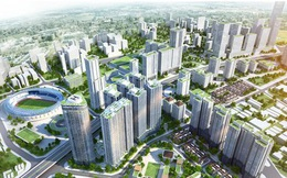 Savills: Từ Liêm sẽ chiếm 59% nguồn cung căn hộ tại Hà Nội năm nay