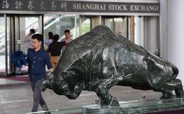 Từ bỏ chiến lược của Ray Dalio, một quỹ phòng hộ Trung Quốc ghi nhận tỷ suất sinh lời hơn 250% trong năm 2020