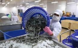 Minh Phú (MPC): Năm 2021 đặt mục tiêu lãi 1.400 tỷ đồng cao gấp đôi 2020