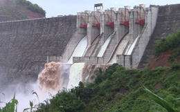 Thủy điện Sê San 4A (S4A): Quý 1 lãi 16 tỷ đồng, cao gấp 8 lần cùng kỳ 2020