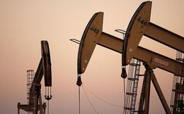 Giá dầu tiếp tục tăng, đạt đỉnh 4 tuần do triển vọng nhu cầu tươi sáng