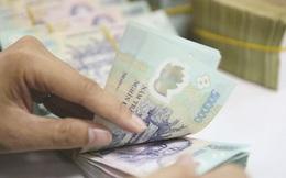 Đề xuất mức đóng bảo hiểm xã hội tối thiểu bằng 70% thu nhập