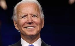 """Doanh nghiệp Mỹ """"sốt xình xịch"""" vì kế hoạch tăng thuế của ông Biden"""