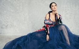 """Cuộc sống vương giả của nguyên mẫu """"Crazy Rich Asians"""": Sinh ra đã ngậm thìa vàng, kết hôn với nghị sĩ quyền lực Philippines, sở hữu bộ sưu tập túi xách Hermès Birkin không thua một ai"""