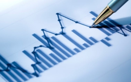 Tiết giảm chi phí lãi vay, Petrosetco (PSD) báo lãi quý 1/2021 tăng 60% so với cùng kỳ