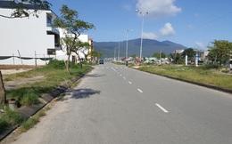 Giá BĐS Đà Nẵng, Nha Trang đang diễn biến thế nào?