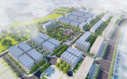 Tập đoàn T&T, FLC, TH, Trung Nam Group, Bách Việt...cùng hàng loạt doanh nghiệp BĐS đang ồ ạt kéo về đầu tư tại vùng đất này