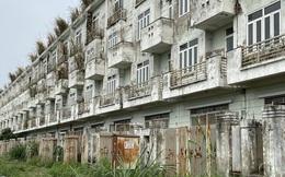 """Hà Nội: Biệt thự, nhà liền kề """"sốt"""" nóng, căn hộ đìu hiu"""