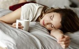 Chỉ người sống thọ mới có đủ 5 dấu hiệu nhỏ này khi đi ngủ, bạn thử kiểm tra xem mình có bao nhiêu điểm!