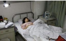 Cô gái 27 tuổi đã bị bệnh của người già Parkinson: Tay chân run rẩy cả ngày lẫn đêm, không đi lại được suốt gần 10 năm
