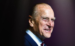 Hành trình cuối cùng của Hoàng tế Philip: Công bố danh sách 30 người tham dự và chi tiết tang lễ diễn ra vào ngày mai (17/4)