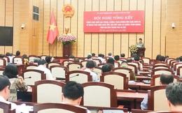 Hà Nội phát hiện sai phạm hơn 3,5 ngàn tỉ đồng liên quan đến tham nhũng