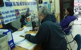 Đề xuất đóng BHXH 70% bình quân thu nhập, BHXH Việt Nam nói gì?