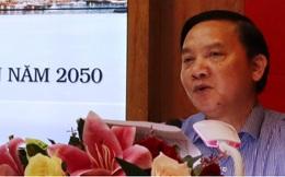 Phó Chủ tịch Quốc hội yêu cầu đẩy nhanh tiến độ lập quy hoạch Khu Kinh tế Vân Phong