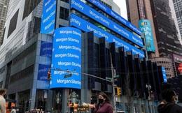 Morgan Stanley lỗ hơn 900 triệu USD sau vụ sụp đổ của Archegos