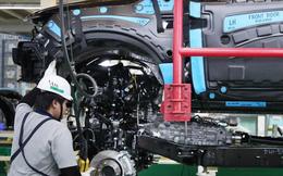 """5 """"đối thủ"""" cạnh tranh lớn nhất đối với Việt Nam trong chiến lược đa quốc gia của doanh nghiệp FDI"""