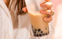Đến lượt trà sữa trân châu rơi vào cơn khủng hoảng thiếu hàng