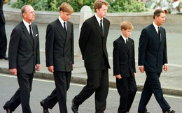 Lễ tang của Hoàng thân Philip - phu quân Nữ hoàng Anh sắp diễn ra, đây là toàn bộ những gì chúng ta cần biết