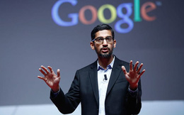 """Trong hàng triệu đơn đăng ký gửi về Google, chỉ có 0,2% được tuyển dụng: CEO của họ đã vượt qua câu hỏi """"lắt léo"""" trong cuộc phỏng vấn cách đây 16 năm thế nào?"""