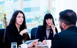 """Sau 10 năm điều hành công ty tuyển dụng, tôi nhận ra đây là 4 câu hỏi vàng giúp số đông có việc trong """"phút mốt"""": Bạn từng làm được mấy điều?"""
