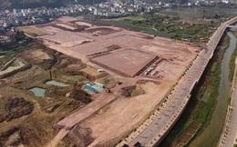Sơn La công khai 11 dự án chưa đủ điều kiện huy động vốn