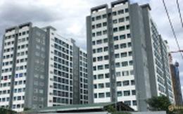 Hàn Quốc hỗ trợ phát triển nhà ở xã hội tại Việt Nam