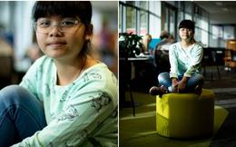Thần đồng gốc Việt 13 tuổi đã học 2 chuyên ngành ĐH có nguy cơ bị trục xuất vì... quá thông minh: Tại sao lại như vậy?