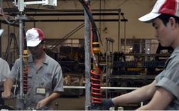 Trở ngại trong lĩnh vực bảo hiểm đối với doanh nghiệp FDI