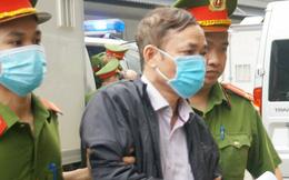 """Tài sản """"khủng"""" của cựu Chủ tịch Công ty Giang thép Thái Nguyên"""