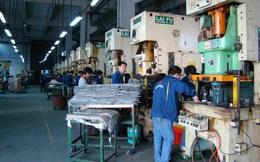 Châu Á đang chuyển từ 'công xưởng' thành 'trung tâm công nghiệp sáng tạo' của thế giới