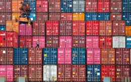 Với thị trường chiếm 40% tầng lớp trung lưu trên thế giới, đâu là cơ hội cho các doanh nghiệp khu vực Đông Á?