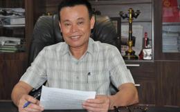 Sau Hòa Phát, đến lượt Dabaco đề xuất cho chủ tịch HĐQT nâng sở hữu không cần chào mua công khai