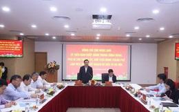 Hà Nội có gần 1.000 dự án đầu tư ngoài ngân sách chậm tiến độ