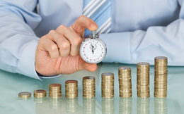Vinaconex Power (VCP) chốt danh sách cổ đông phát hành hơn 18 triệu cổ phiếu trả cổ tức