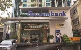 Hồi 'thái lai' của cổ đông ngân hàng đã đến