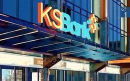 Nhân sự Kienlongbank sẽ có nhiều thay đổi trong ĐHCĐ 2021 sắp tới