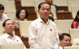 ĐB Lê Thanh Vân: Đại biểu Quốc hội cần có mức lương khởi điểm tối thiểu phải là Thứ trưởng