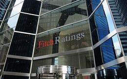 Fitch Ratings điều chỉnh xếp hạng tín nhiệm Việt Nam lên triển vọng 'tích cực'