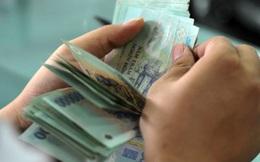 Đề xuất tăng lương hưu: Cần gắn với tổng thể chính sách cải cách tiền lương