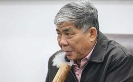 """Nóng: """"Đại gia điếu cày"""" Lê Thanh Thản bị đề nghị truy tố tội lừa dối khách hàng"""