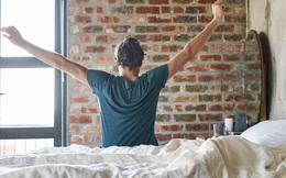 Bất ngờ với 7 thói quen xấu buổi sáng có thể phá hủy năng suất cả ngày của bạn