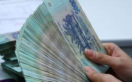 Nhiều ngân hàng hé lộ lợi nhuận quý 1/2021, tăng trưởng toàn theo cấp số nhân