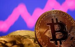 """Ngân hàng phố Wall và nỗi sợ """"nhỡ"""" con tàu Bitcoin"""