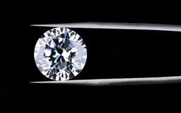 """5 """"viên kim cương"""" nào sẽ lọt rổ VNDiamond trong kỳ review tháng 4?"""